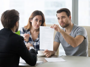 Should I Replace My Realtor?