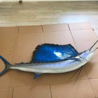 Guess_Swordfish_5