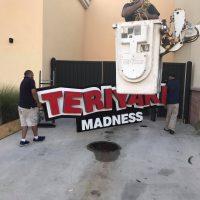 Teriyaki_Madness_Sign